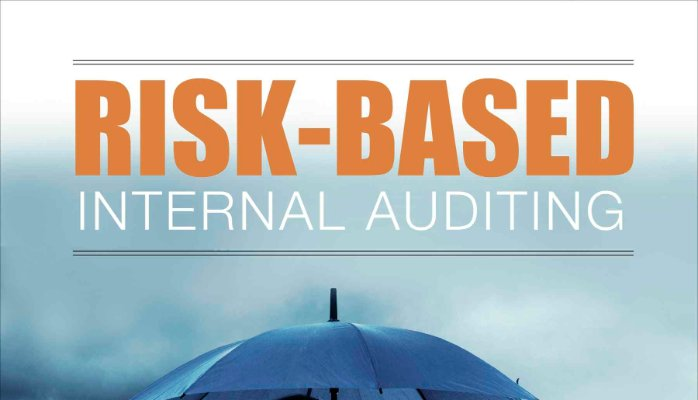 Risk-based-IT-Audit