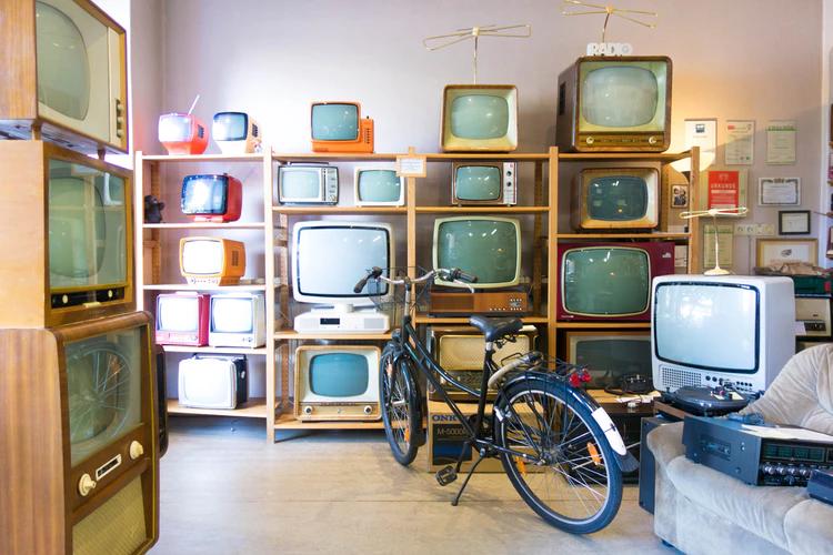 จอทีวี 4k